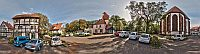 360°-Panorama Northeim