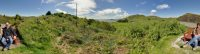 360�-Panorama Isle of Seil
